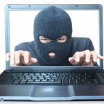 konet-email-frauds-apates