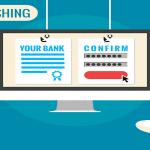 Οι απάτες του Διαδικτύου - Μέρος 2ο - Phishing Links