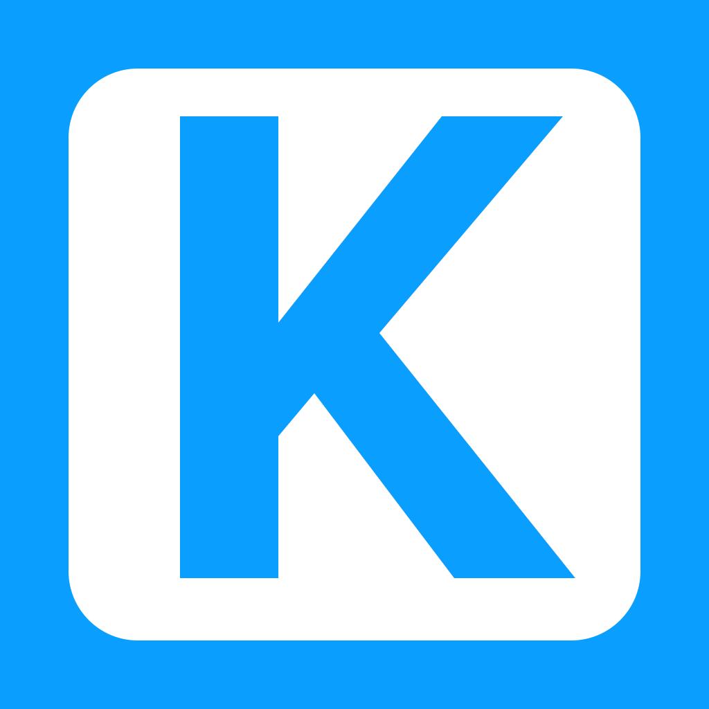 Konet.gr Blog